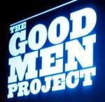 visit the good men project