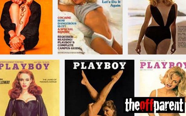 OFF-playboy