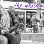 dating a stoic man