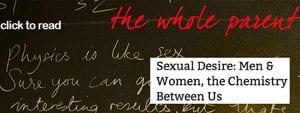 WHOLE-AD-sex-chem