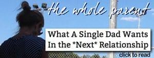 WHOLE-nextrelationship-AD