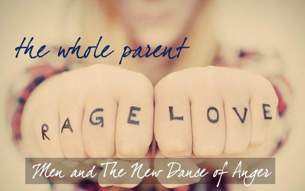 WHOLE-rage-love