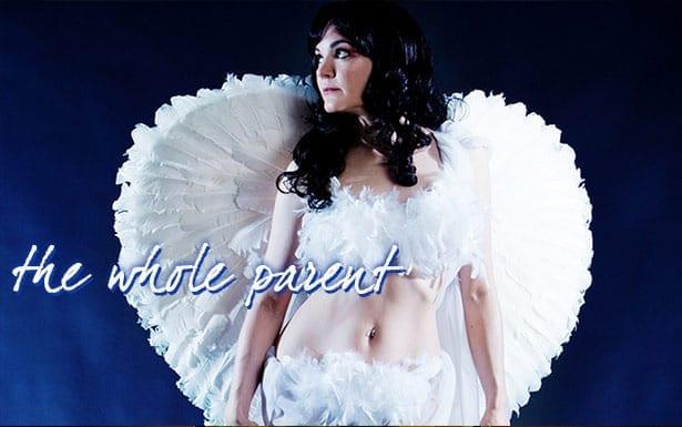 WHOLE-blueangel