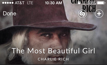 WHOLE-charlie-rich-dad