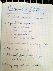 relationship-strategy