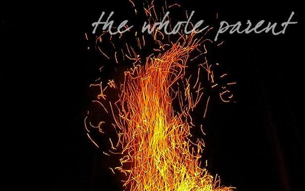 WHOLE-burn