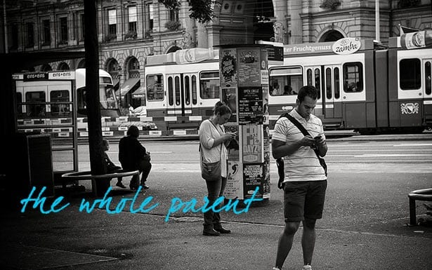 WHOLE-phones-2