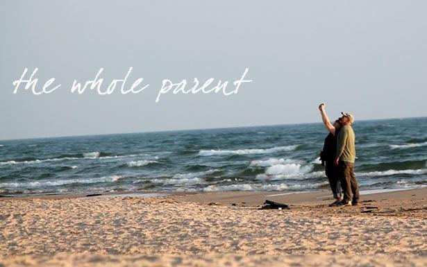 WHOLE-beach-couple