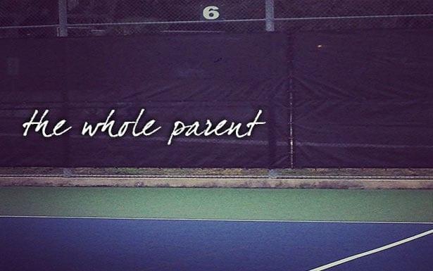 WHOLE-court6