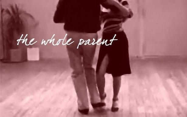 WHOLE-tango3