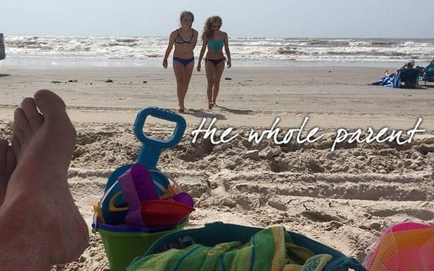 WHOLE-beachin-2