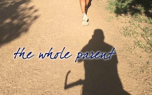WHOLE-runner