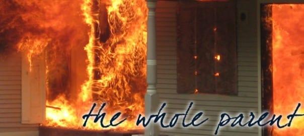 WHOLE-2015-housefire