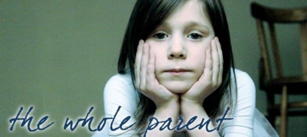 WHOLE-2015-littlegirl