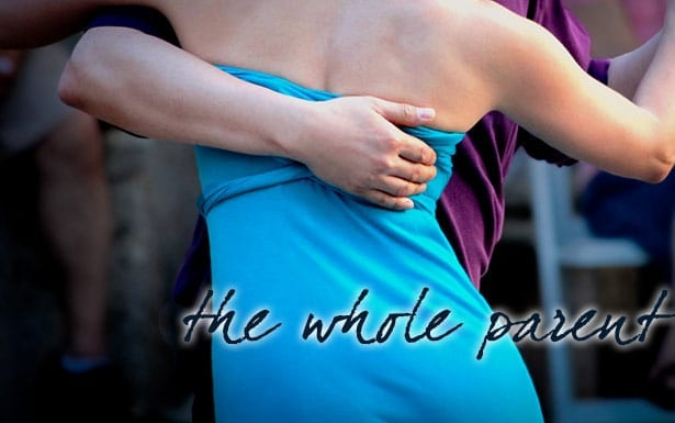 WHOLE-2016-tango