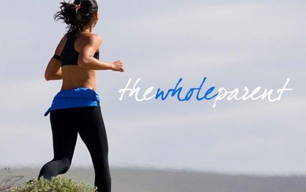 WHOLE-2016-runner