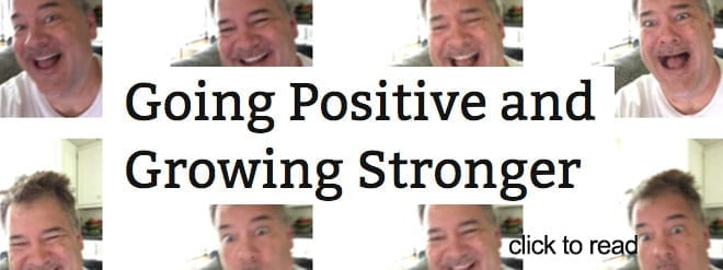 whole-ad-positive