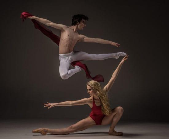 whole-dancers