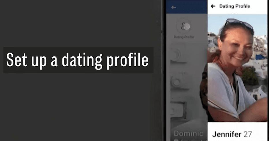 setting up dating profile speed dating fragen liste