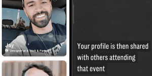Will Facebook's Online Dating App Finally Hook You Up? (And Two Major Flaws That Might Give You Pause)