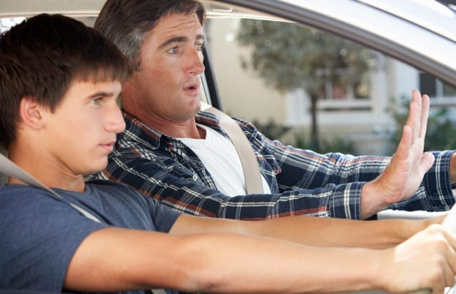 7 Messages Parents Need Their Teenaged Kids to Hear