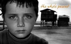 Little Ghosts Still Flutter My Heart: a Depression Story