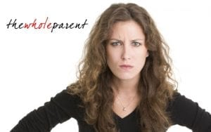 Divorce, Kids, and Money
