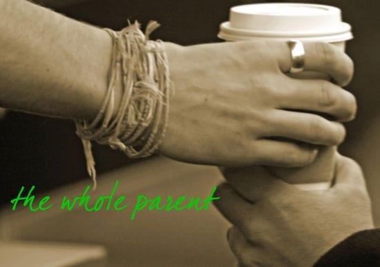 The Blurry Lines Between Divorced Parents: Entitlement & Narcissism