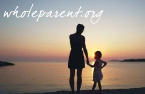 Co-parenting Struggles: Withholding the Joy of Your Kids