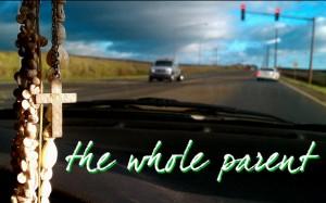WHOLE-dash