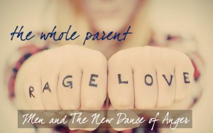 WHOLE-rage-love