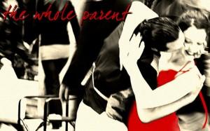 WHOLE-tango